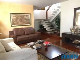 Apartamento para alugar com 4 dormitórios em Higienópolis, São paulo cod:607968