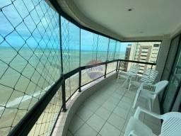 Apartamento com 4 dormitórios, 290 m² - venda por R$ 1.200.000,00 ou aluguel por R$ 2.500,