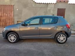 Renault Sandero mto novo