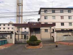 Apartamento para alugar com 2 dormitórios cod:60208852