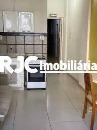 Kitchenette/conjugado à venda com 1 dormitórios cod:MBKI10042