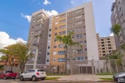 Apartamento à venda com 2 dormitórios em Bom jesus, Porto alegre cod:LI50878826