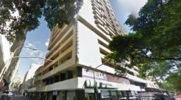 Terreno à venda em Centro histórico, Porto alegre cod:EL56352306