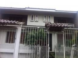 Casa à venda com 5 dormitórios em Jardim floresta, Porto alegre cod:EL56352625