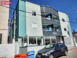 Apartamento à venda com 2 dormitórios em Ingleses do rio vermelho, Florianopolis cod:2628
