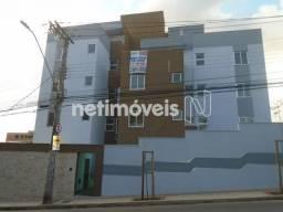 Apartamento à venda com 1 dormitórios em Bonsucesso, Belo horizonte cod:660396