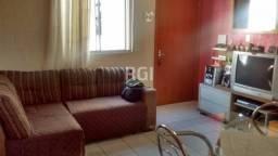 Apartamento à venda com 2 dormitórios em Agronomia, Porto alegre cod:EL50864769