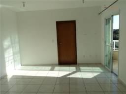 Apartamento com 1 dormitório para alugar, 43 m² por R$ 940,00/mês - Jardim Santa Rosa - No