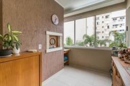 Apartamento à venda com 2 dormitórios em Floresta, Porto alegre cod:EL56356066