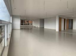 Apartamento à venda com 4 dormitórios em Setor marista, Goiânia cod:60208853