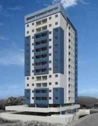 Apartamento à venda com 3 dormitórios em Bessa, João pessoa cod:33102-35931
