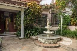 Casa à venda com 5 dormitórios em Chácara das pedras, Porto alegre cod:EL56356287