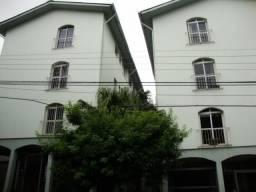 Apartamento à venda com 1 dormitórios em Bom jesus, Porto alegre cod:EL56350564