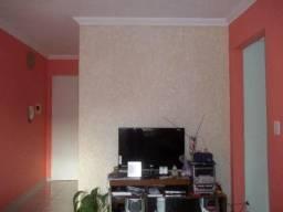 Apartamento à venda com 2 dormitórios em Agronomia, Porto alegre cod:EL56350973