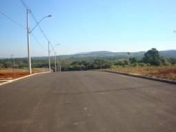 Terreno à venda em Lomba do pinheiro, Porto alegre cod:EL56352586