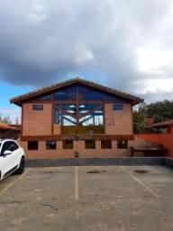 Escritório para alugar em Jardim rosa helena, Igarata cod:L36390AQ