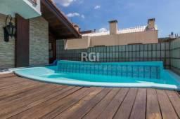 Apartamento à venda com 3 dormitórios em Jardim lindóia, Porto alegre cod:EL56352506