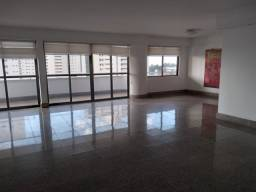 Excelente apartamento para Locação, 4 suites Ponta do Farol 4