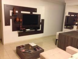 Alugo Apartamento Cond Vitoria Régia *