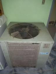 Ar condicionado 68 mil BTUs