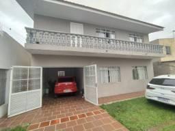 CA0462 Atenção Investidores para locação!! Renda mensal de R$ 5.000,00
