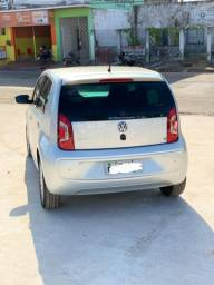 Vw up 1.0 move 2015