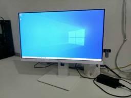 Computador Ofice Home