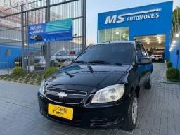 Oportunidade - Chevrolet Prisma 1.4 Lt