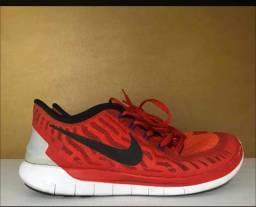 Tênis Nike Run 5.0 tamanho 39 super conservado