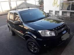Ford/EcoSport XLT 1.6Flex