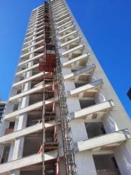 Apartamento com 02 suítes à poucos metros da Beira Rio - Entrega para Dezembro