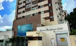 Apartamento para Venda, Condomínio Residencial Riviera Clube no bairro Olaria