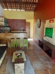 Vendo casa praia guajiru trairi Ceará Nordeste brasil