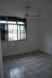 Apartamento Fonseca