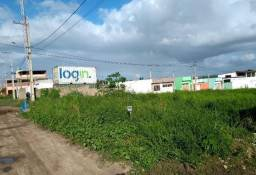 Terreno em Lagoa do Carro (Residencial Nova Lagoa)