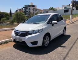 Honda Fit DX 1.5 Automático