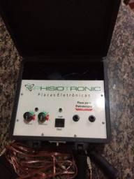 Placas Eletrônicas Phisiotronic