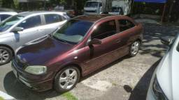 Astra CD Turbo Forjado 16V