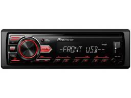 Som Automotivo Pionner Usb Nono (não é bluetooth)