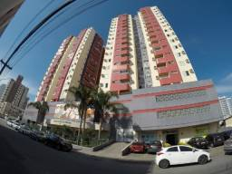 Apartamento para alugar com 125 m² localizado em Campinas / São José - SC