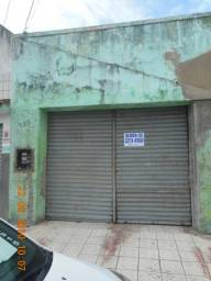 Alugo loja comercial avenida sete de setembro bairro getulio vargas