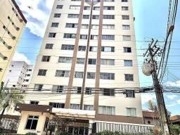 Apartamento com 2 Quartos à Venda, 53 m² por R$ 190.000