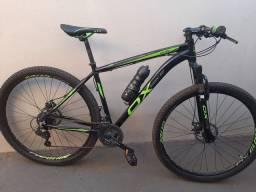 02 Bicicletas .  2.400,00