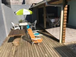 Casa Garopaba centro 450m do mar aluguel temporada verão férias veraneio