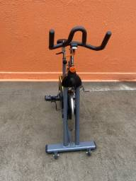 Bicicleta spinning movement tour S