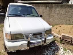Sportage  2.2 diesel 1997