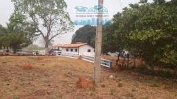Pecuária e piscicultura Fazenda em Várzea Grande