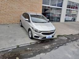 Chevrolet Prisma LT Completo 1.4 2018