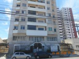 Alugo apartamento no edificio jorge neto bairro sao jose