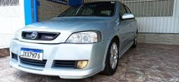 Astra 2008 - 127cv